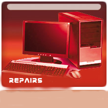 ccomputer repair salt lake city